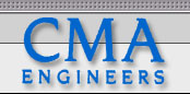 CMA Engineers